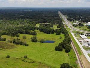 Mowerks Jacksonville Acreage Maintenance Services